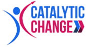 Catalytic Change